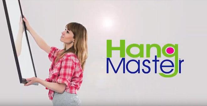 HangMaster-VT