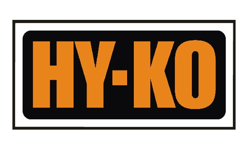 Midwest Fastener acquires Hy-Ko Products