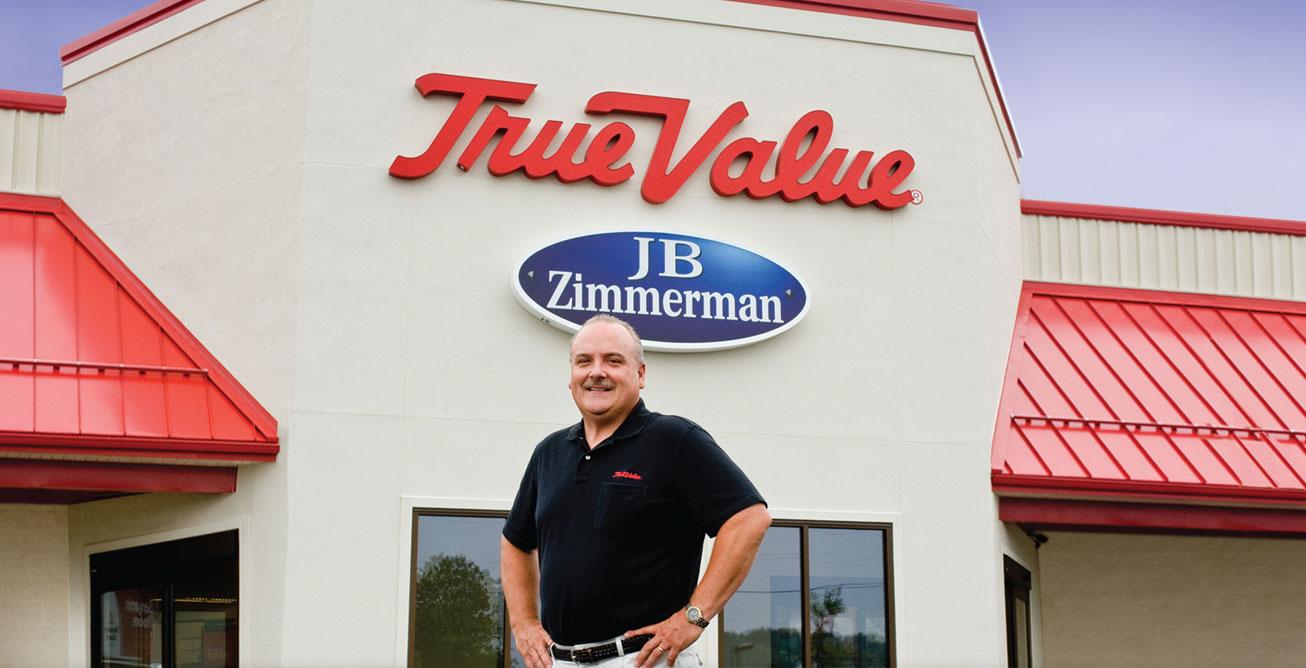 JB-Zimmerman-Testimonial