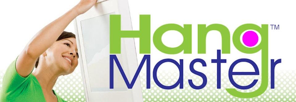 HangMaster