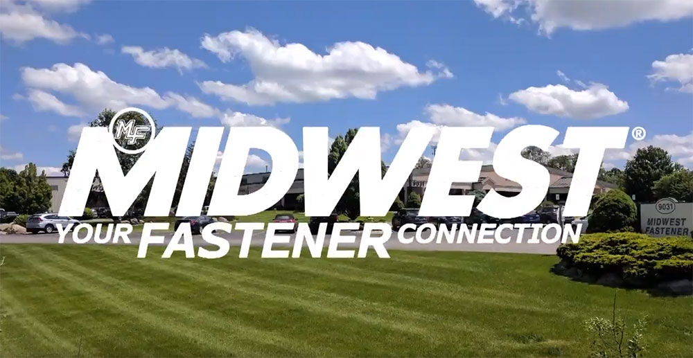 About Midwest Fastener